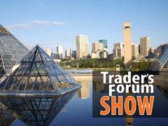 Trader Forum