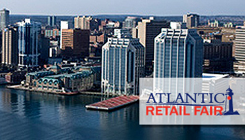 city-halifax-ARF-logo_350x200