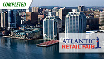 city-halifax-ARF-logo_350x200_completed