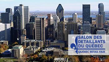 city-montreal-QRF-logo_350x200