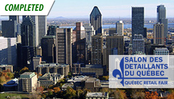 city-montreal-QRF-logo_350x200_completed