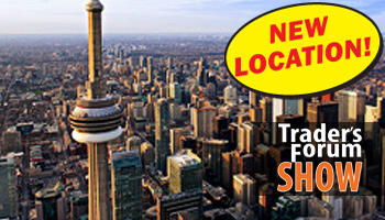 city-toronto-TF-logo_350x200_newlocation